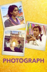फोटोग्राफ