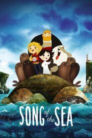 Sekrety morza