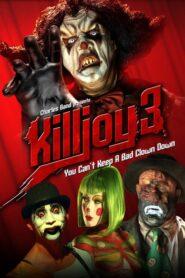 Killjoy 3