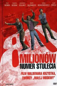 80 Milionów