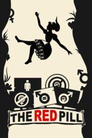 Czerwona pigułka