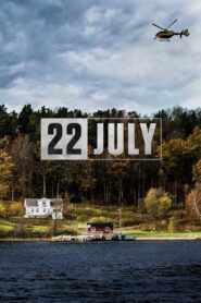 22 lipca