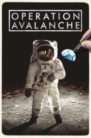 Operacja Avalanche