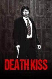 Pocałunek śmierci