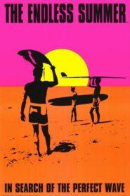 Bezkresne lato