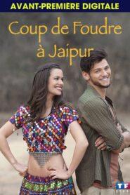 Miłość w Indiach
