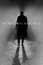 Cienie i mgła