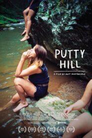 Putty Hill