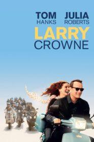Larry Crowne – uśmiech losu