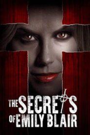 Sekrety Emily Blair