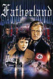 Vaterland – Tajęmnica III Rzeszy
