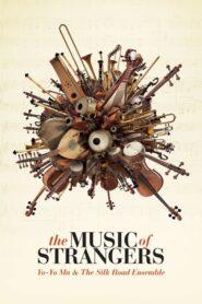 Muzyka obcych