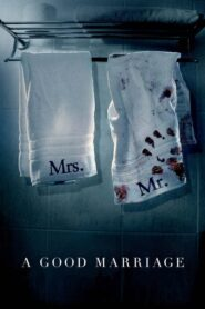 Dobrane małżeństwo