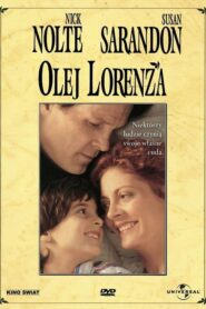Olej Lorenza