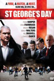 Dzień św. Jerzego