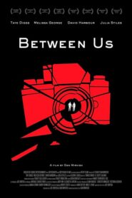 Between Us