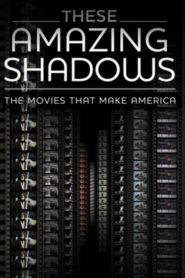 Filmy, które zbudowały Amerykę