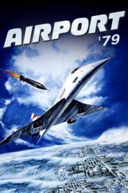 Port lotniczy 1979