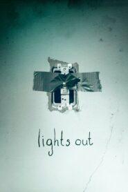 Kiedy gasną światła