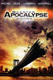 Dzień Apokalipsy