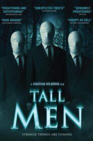 Tall Men