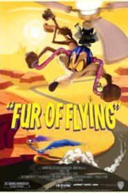 Fur of Flying