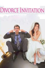 Zaproszenie na rozwód