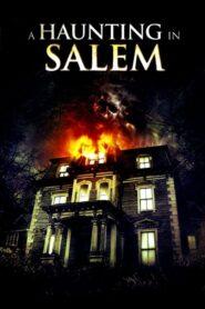 Klątwa z Salem