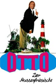 Otto – Der Außerfriesische
