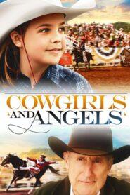 Anioły i kowbojki