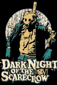 Dark Night of the Scarecrow