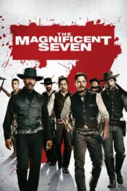 Siedmiu wspaniałych