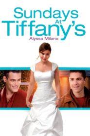 Niedziele u Tiffany'ego