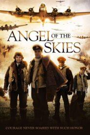 Angel of the Skies