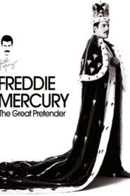 Freddie Mercury: Wielki mistyfikator