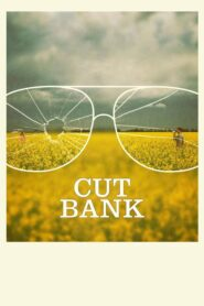 Miasteczko Cut Bank