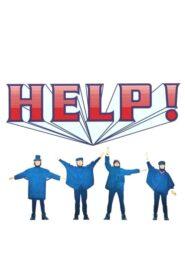 Na pomoc!