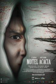 Motel Acacia