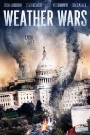 Storm War