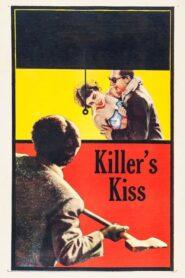 Pocałunek mordercy