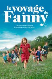 Podróż Fanny