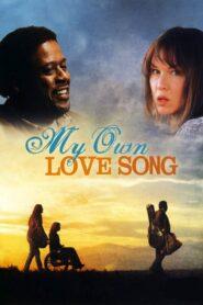 Piosenka o miłości