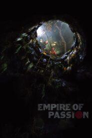 Imperium namiętności