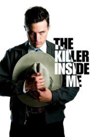 Morderca we mnie