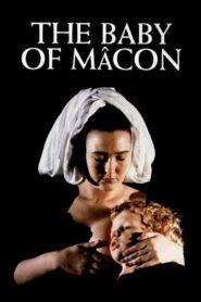Dzieciątko z Macon