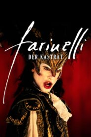 Farinelli, ostatni kastrat