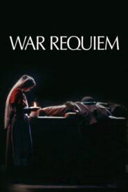 Wojenne Requiem