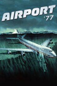 Port lotniczy 1977
