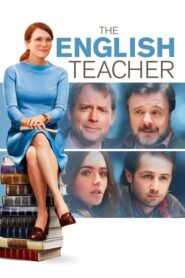 Nauczycielka angielskiego