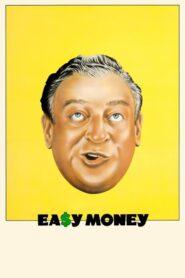 Łatwe pieniądze